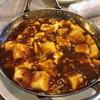 北京家庭菜 - 料理写真:麻婆豆腐