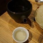 一八 - 竹鶴 純米
