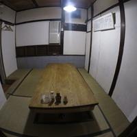 居酒屋 すぐり - 完全個室