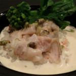 鉄板DINING集 栄店 -