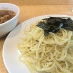 佐高 - 麺 300gくらい??