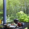 日本料理 彩 - 料理写真: