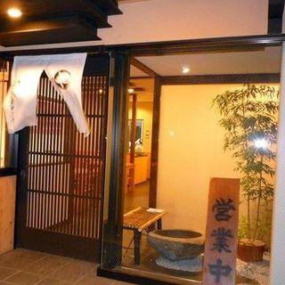 松本城へのアクセスも便利