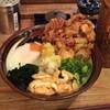 ゆず屋製麺所 - 料理写真: