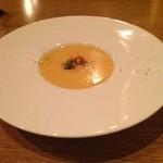 36817786 - スープ