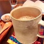 36825065 - コーヒー