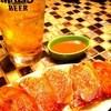アガリコ餃子楼 皮から手打ち餃子&オリエンタルタパス - 料理写真: