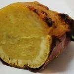 神戸おいもスイーツのお城 - 焼き芋スイーツ
