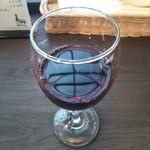 36836487 - 井筒ワイン メルロー