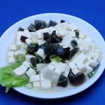 牡丹飯店 - 料理写真: