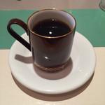 36849815 - コーヒー