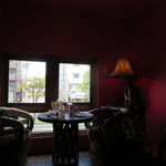 Cafe EL DOMINGO -