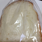 36851643 - 食パン
