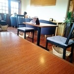 cafe512 -