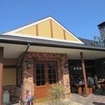 36854976 - 鳥栖で行列が出来るパン屋として有名なクリーブラッツ の新宮店です。