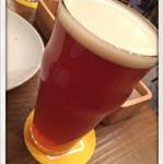 36860624 - 呉ビール IPA                       2015.4