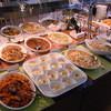 キッチンガーデン ふるかわ - 料理写真:お好きな料理をお好きなだけ♪