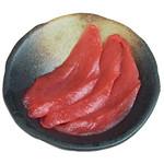 海鮮丼の浦島 - 【本まぐろ】