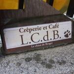 L.C.d.B -