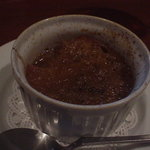 ぐりる彦星 - オニオングラタンスープ