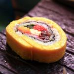 喜作 - 大東まつり寿司