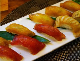 喜作 - 大東寿司