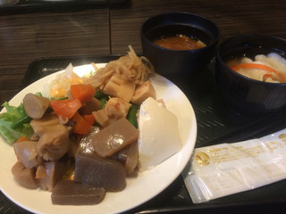 京都 銀ゆば 浅草蔵前店