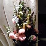 36874314 - 団子より花。^q^