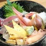 ささ田 - 料理写真: