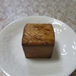 ロングトラックフーズ - スモークチーズ