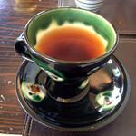 36877994 - 紅茶