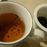 36879220 - ウーロン茶