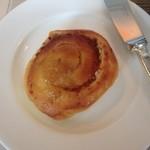 ホテル ラ・スイート神戸ハーバーランド - 菓子パン2