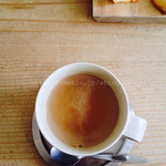イトノワ - ソイコーヒー