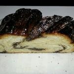 36887063 - 「ケシの実のパン」
