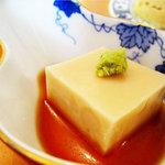 みやもと料理店 - 料理写真:
