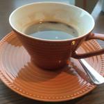 36890088 - 950円コーヒー