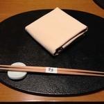 36899646 - 贅沢花筐味巡りコース 13221円(税・サービス料込)