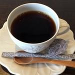 コアラ カフェ - コーヒー