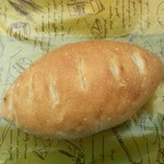 ジュヴェ - 中華パン