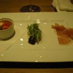 BELON 渋谷店 - 前菜