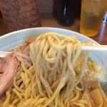 36910848 - 麺リフト