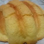 石釜パン工房 Bon Pana - 大人のアーモンドパン  ¥139