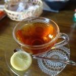 ケララ - 紅茶