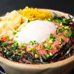 寿司の魚常 -