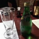 和膳匠 響 - ドリンク写真:お酒は飲めないので(苦笑)