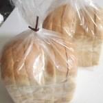 aurore - フランス食パン