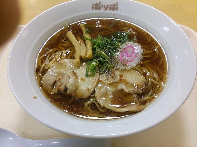 https://tblg.k-img.com/restaurant/images/Rvw/36947/640x640_rect_36947895.jpg
