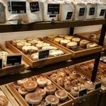 36957659 - 美味しそうなパンたち