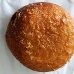 Tajimabifuhamada - カレーパン
